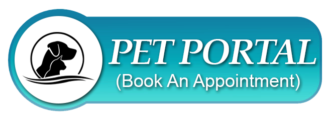 Crosswinds Pet Hospital
